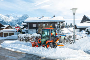 BX261_Winter_Street_Spreader_Snowblade_Side21