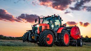 M7003_Dynamic_Baler_TIM_Side_Grass